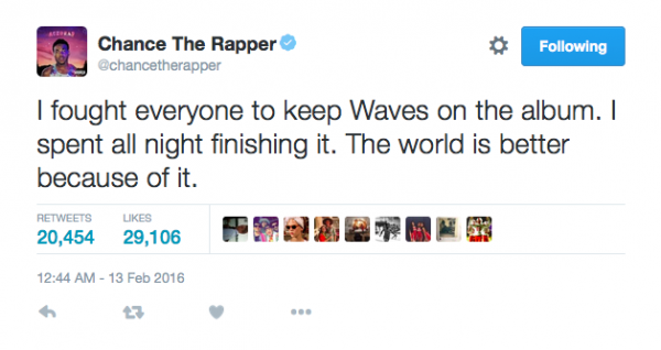 chance-waves-tweet