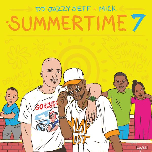 summertime-7