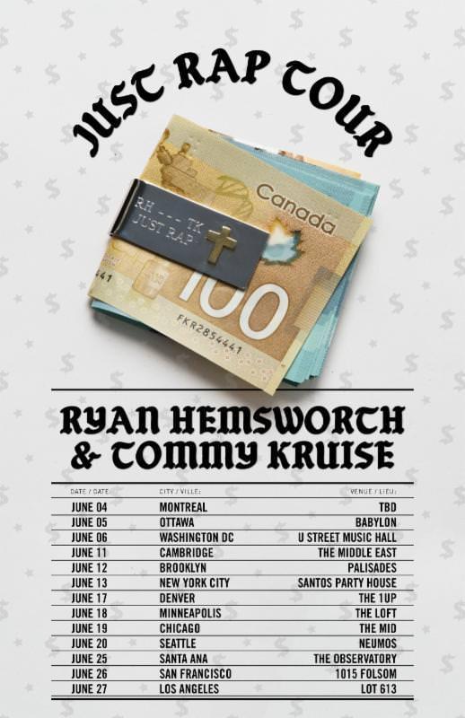 ryanhemsworthtour