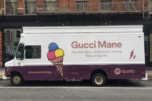 gucci-free-ice-cream