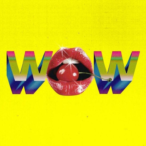 beck-wow-art