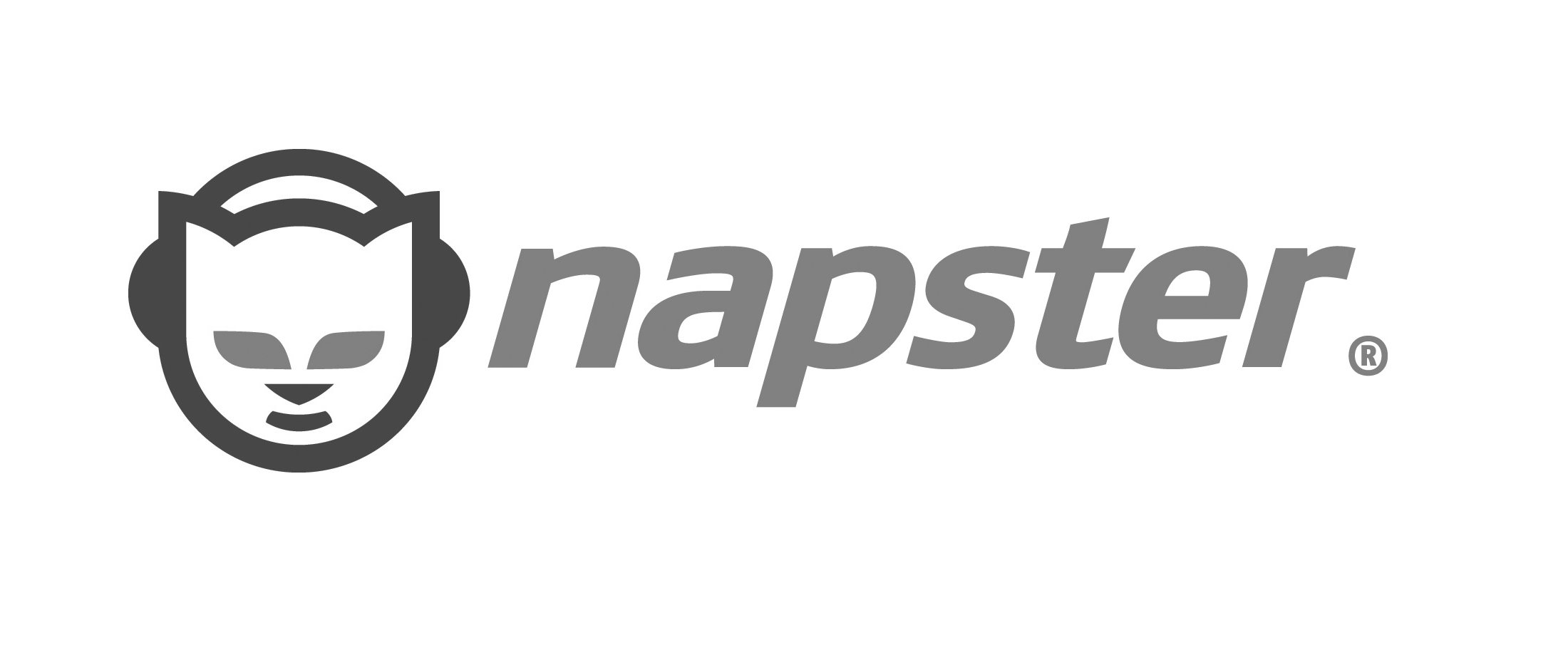 napsterfeat