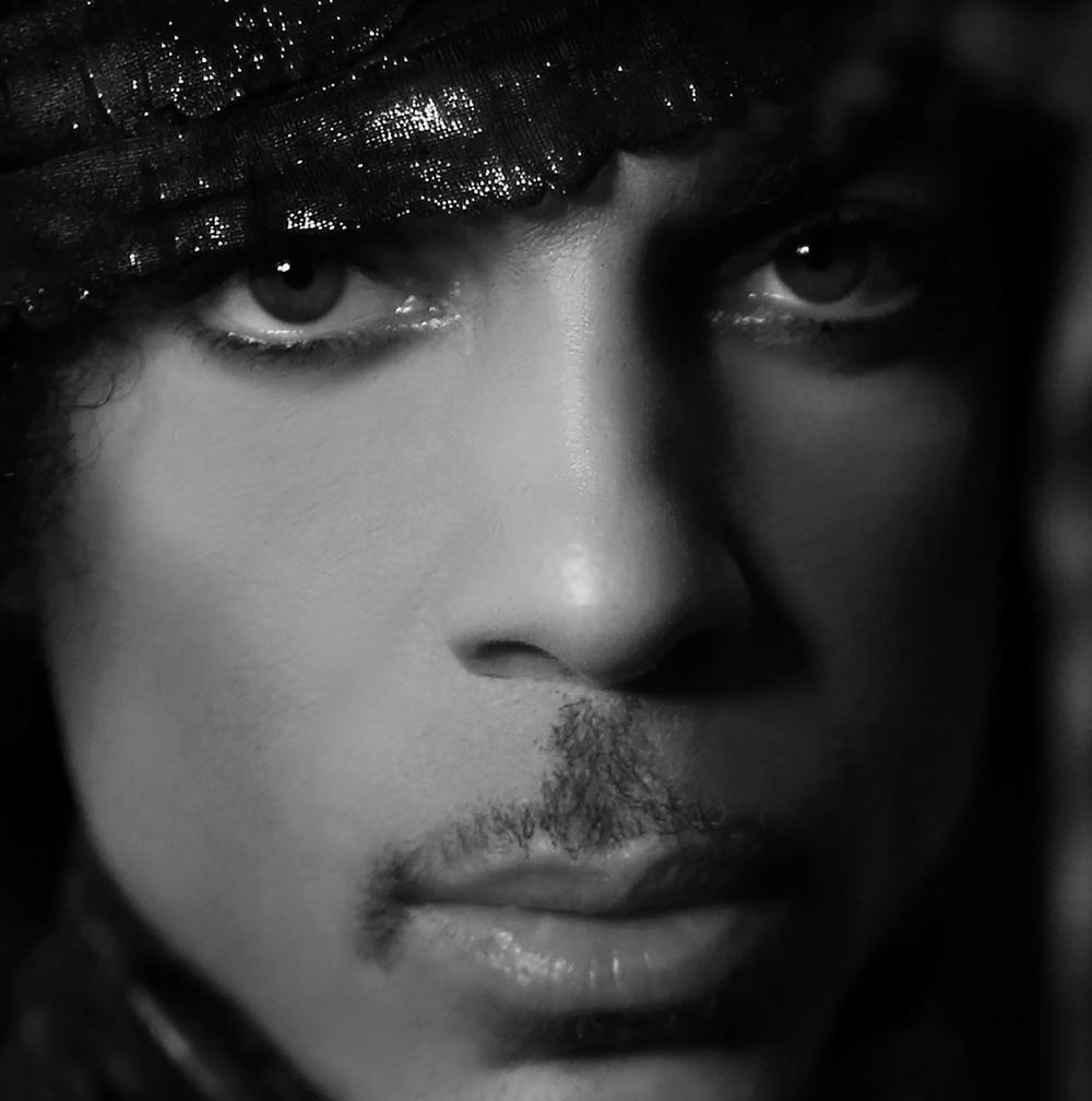 Prince Percocet