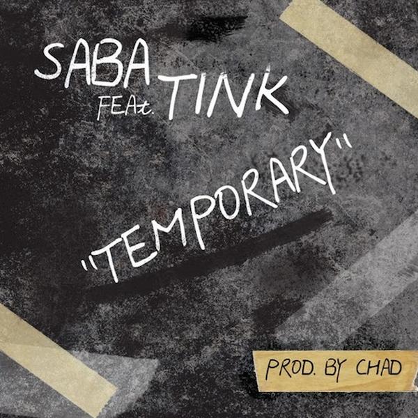 saba-tink-temporary-pnp