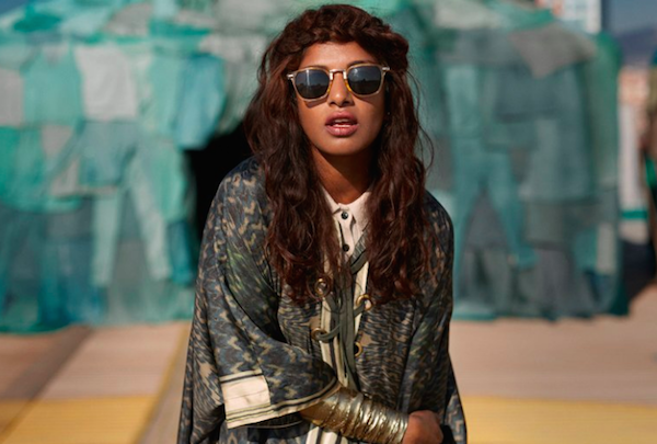 Image @MIAUniverse on Twitter