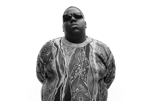 notorious-big-show
