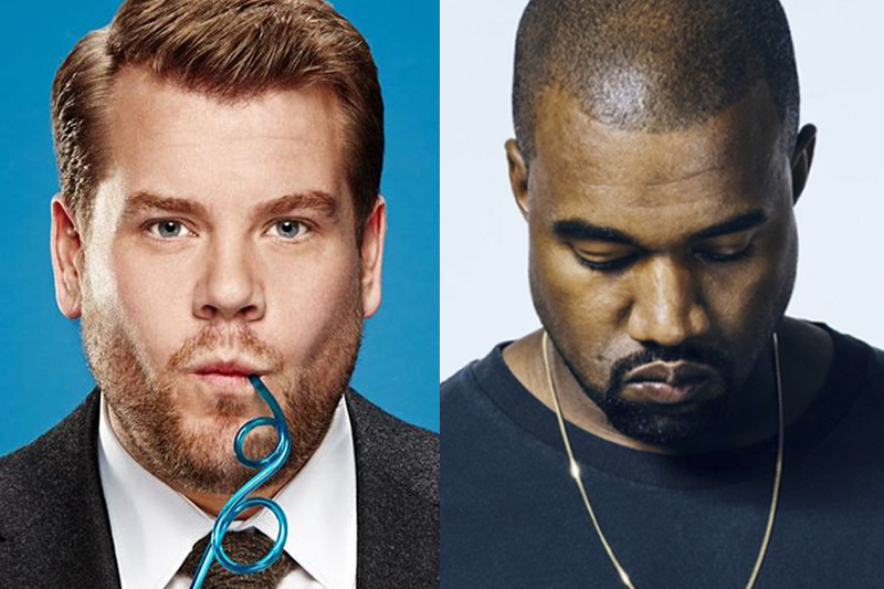 james-corden-kanye-west
