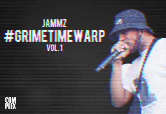 Jammz