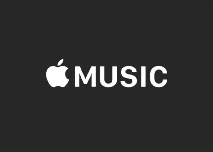 apple-music100615-616x440