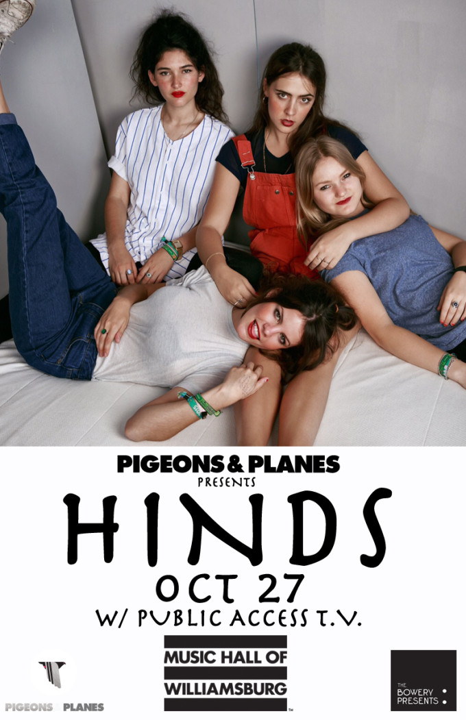 Hinds_11x17