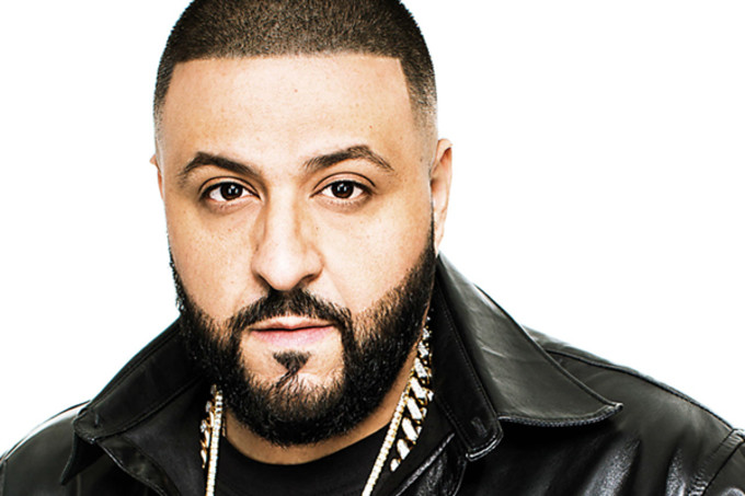 dj-khaled-fan-letter