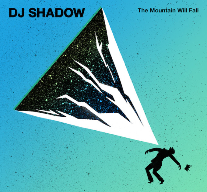 DJShadowCOVER2.HI-RES-sml