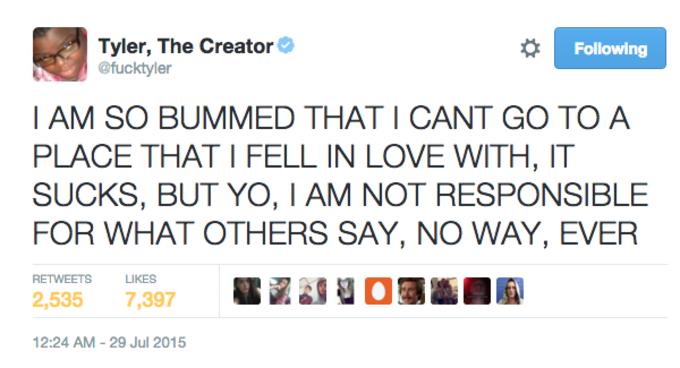 tyler-creator-twitter
