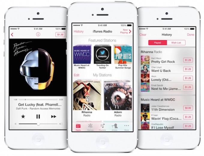 iTunes-Radio-three-up-iPhone-5