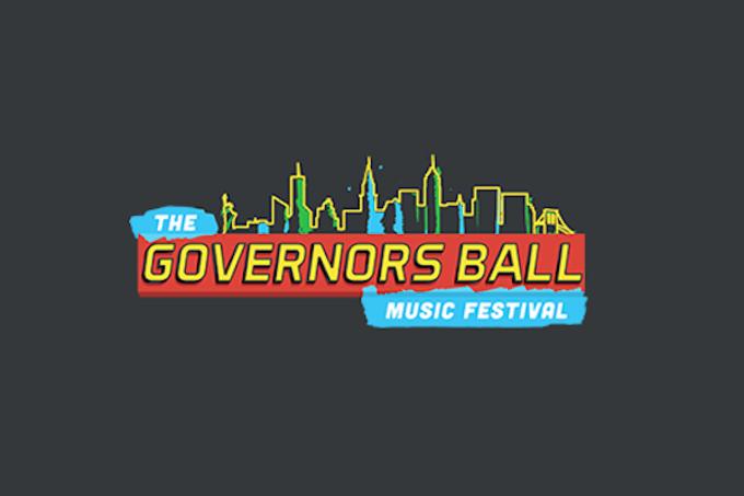gov-ball-2016