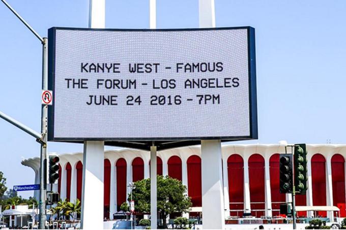 kanye-west-famous-video-premiere-la