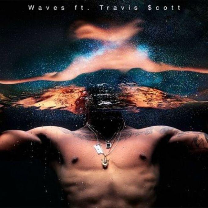 miguel-travis-scott-waves