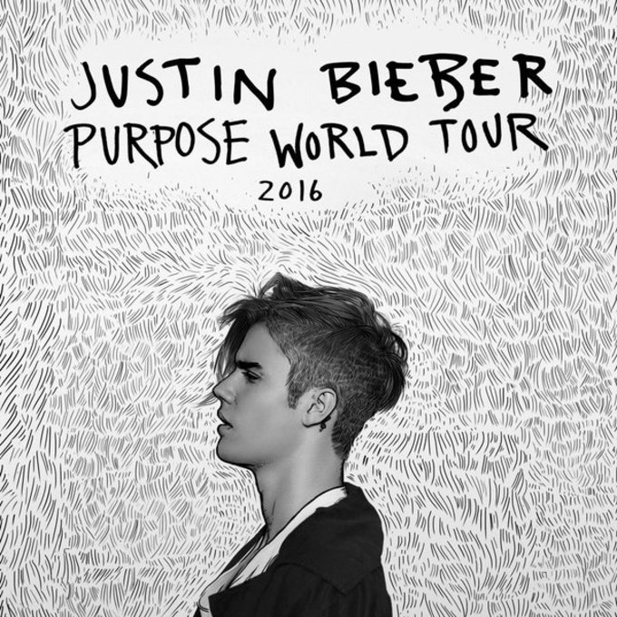 justin-bieber-purpose-tour