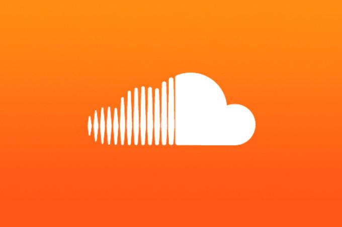 Image via Soundcloud