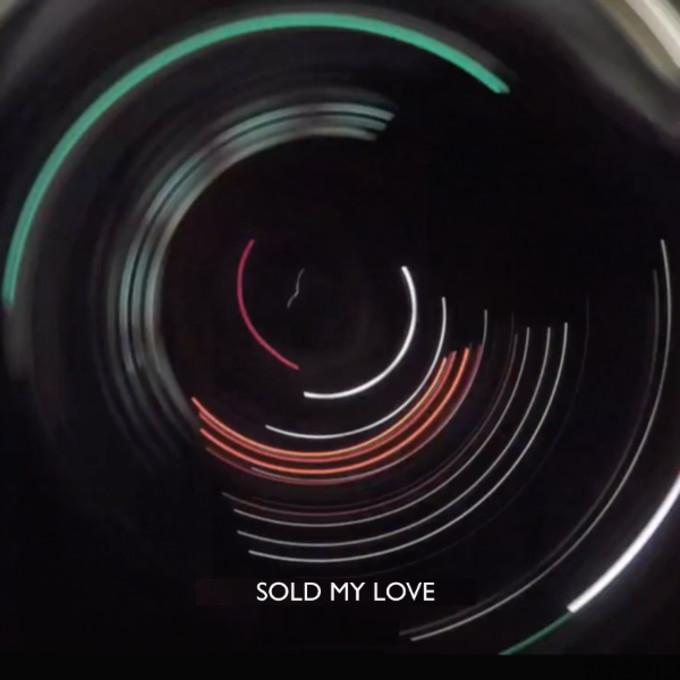 soldmylove