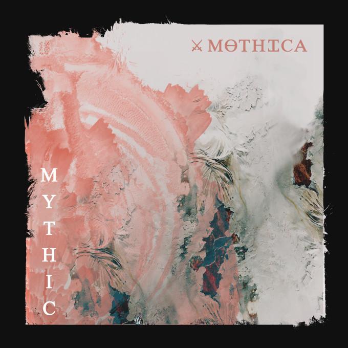 mythicEP