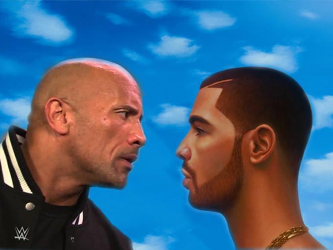 drake-rock-rap-wrestling