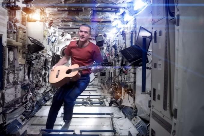 astronautalbum