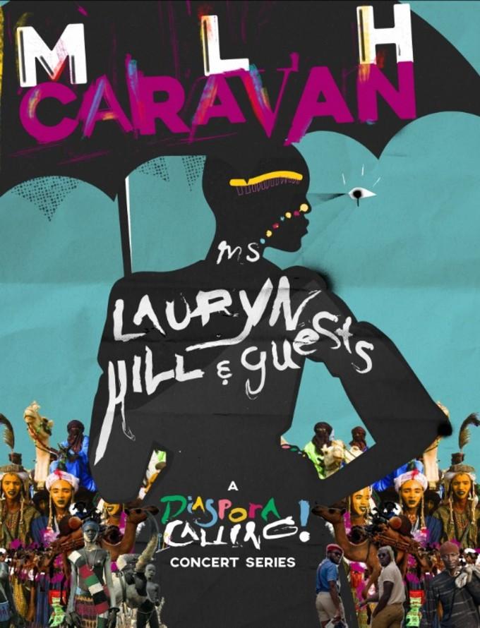 lauryn-hill-festival