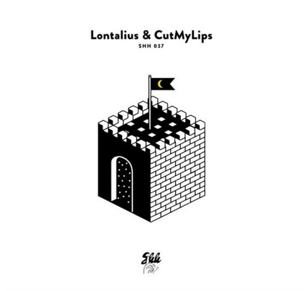 lontalius-cutmylips