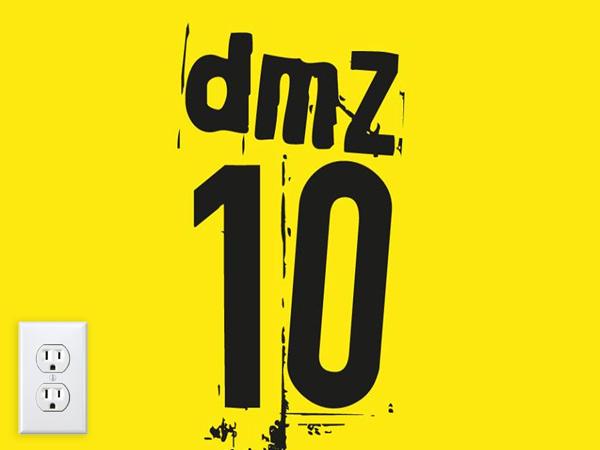 Image via DMZ