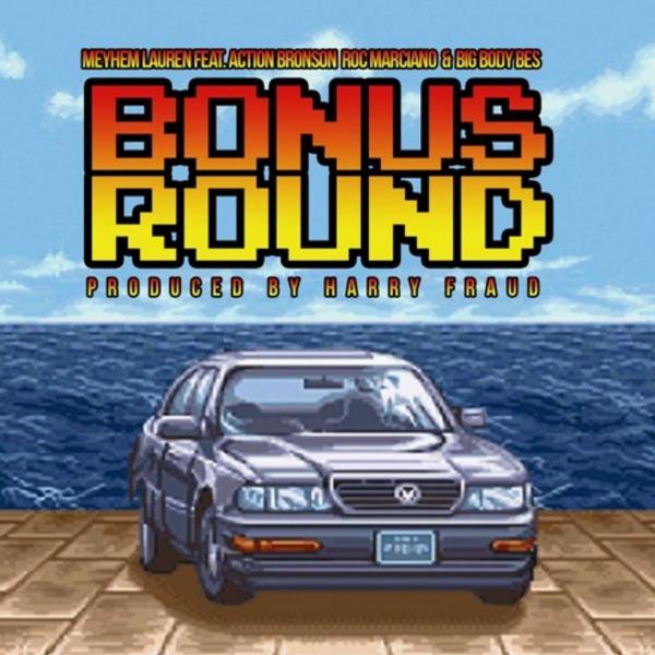 bonus-round-meyhem-lauren-action-bronson