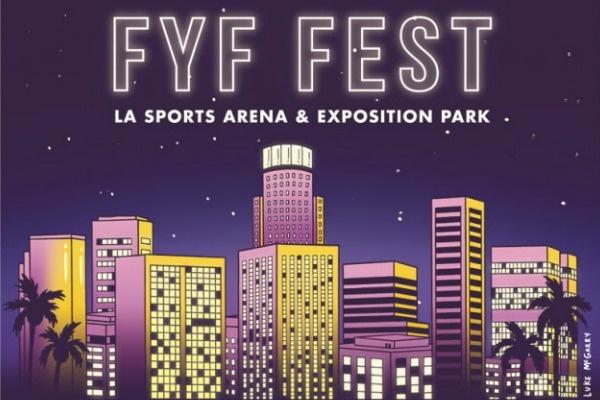 FYFfest15