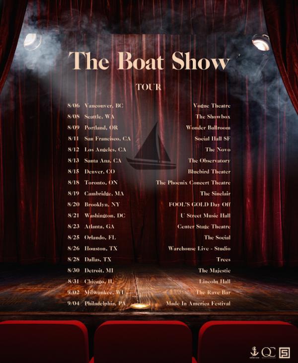 lil-yacht-tour