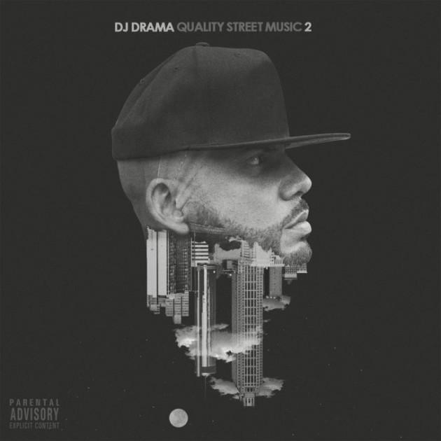 quality-street-music-2-630x630