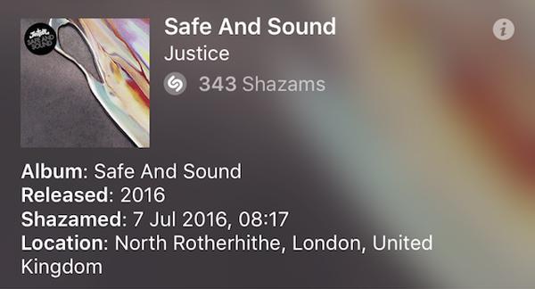 justice-shazam