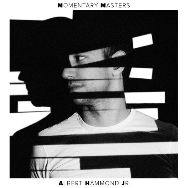 AHJ-iTunes-cover