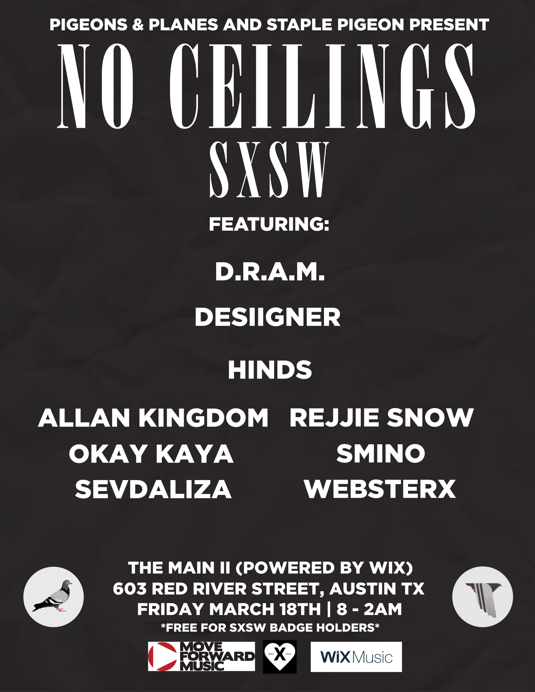 No-ceilings-SXSW- (2)