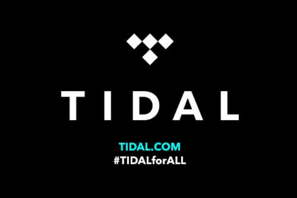 Image via Tidal on Facebook