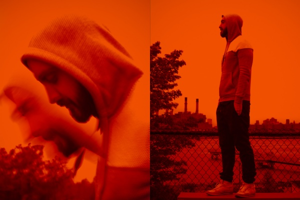 clams-casino-wide-feature-4