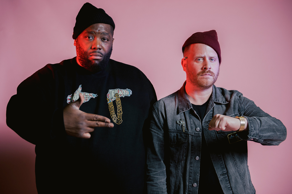 Run-The-Jewels-Dj-Shadow