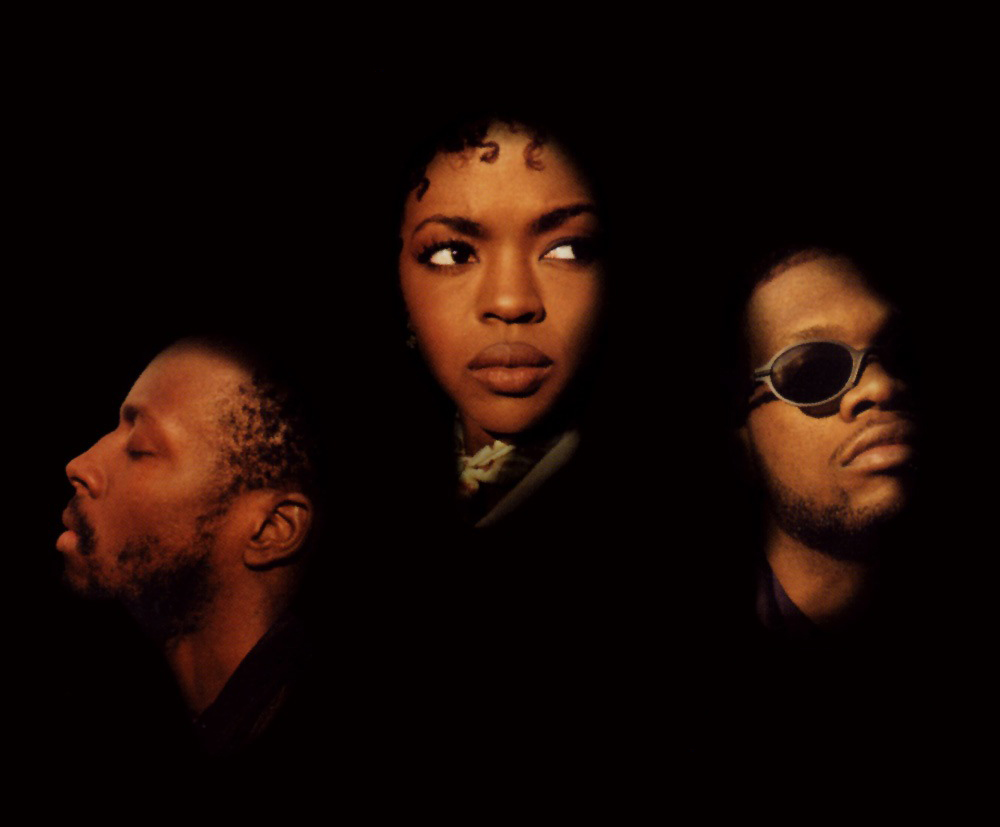 the-fugees-score