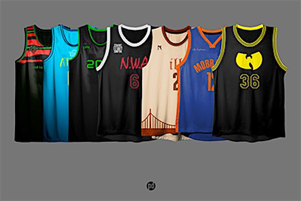 patso-nba-rap-jerseys