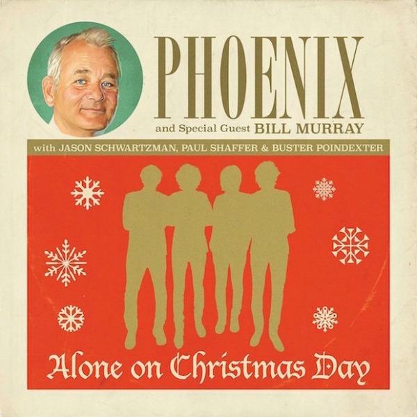phoenix-alone-on-christmas