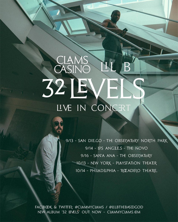 lil-b-clams-tour