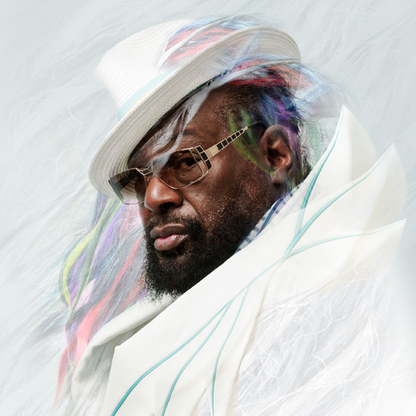 george-clinton-2016