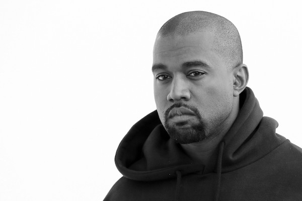 chi-kanye-west-honorary-doctorate-art-institute-20150317