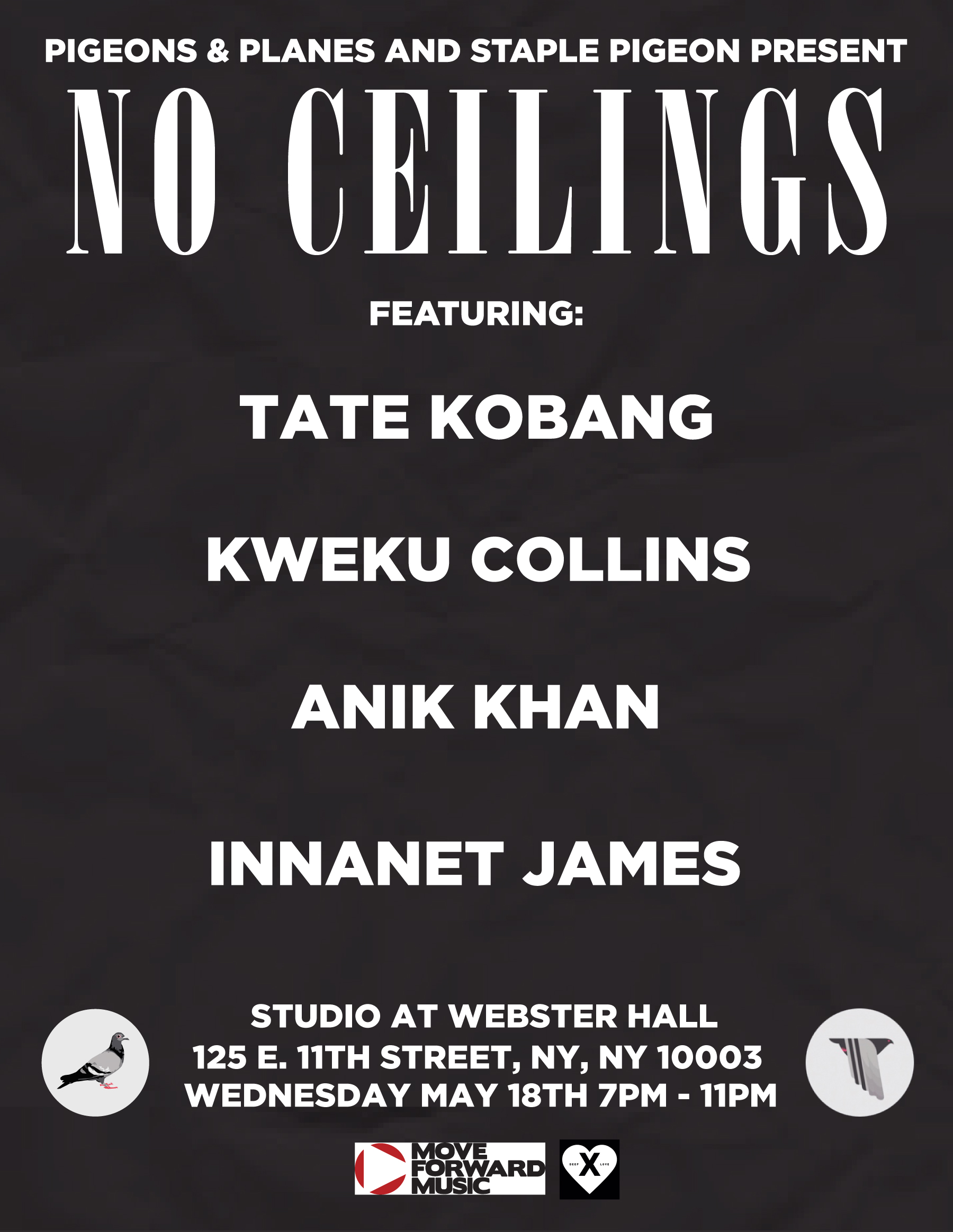 No-Ceilings-May-Reg-Flyer