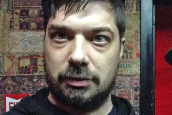 The 15 best aesop rock songs pigeonsandplanes album labor days year 2001 malvernweather Image collections