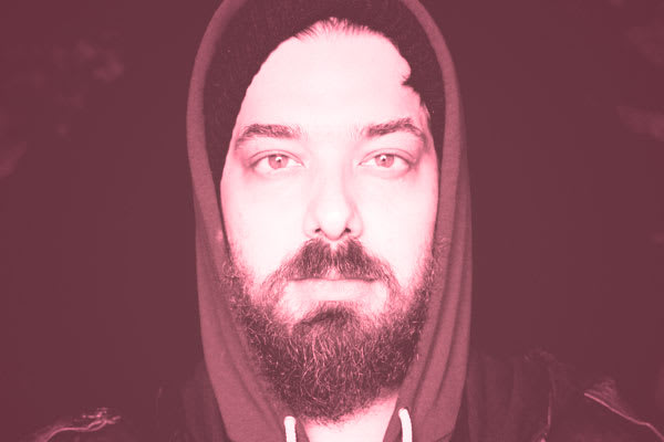 The 15 best aesop rock songs pigeonsandplanes malvernweather Image collections