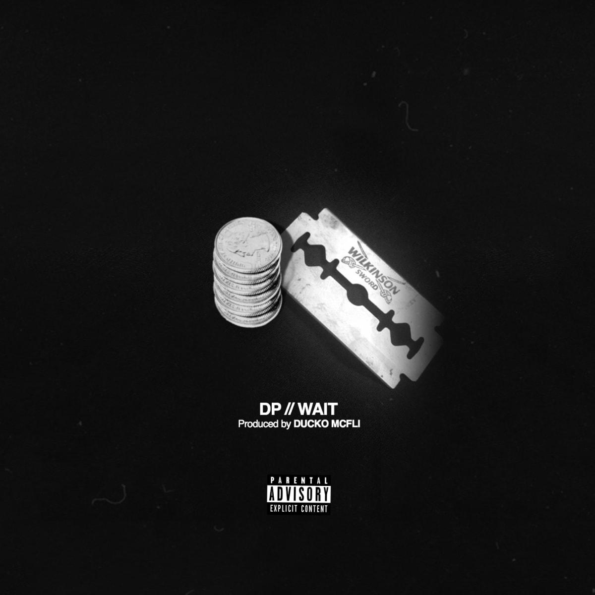 "virginia rapper dp returns with the menacing ""wait"" | pigeonsandplanes"